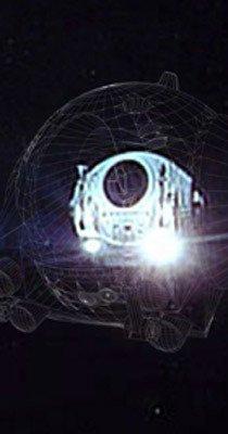 CHAPTER 12 UBIQ  a Mental Odyssey (5)