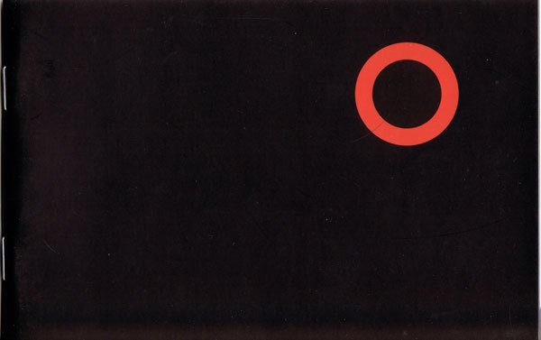 Mathieu Briand Publication 2000