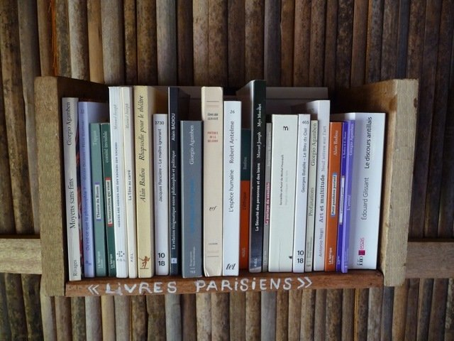 bibliogood