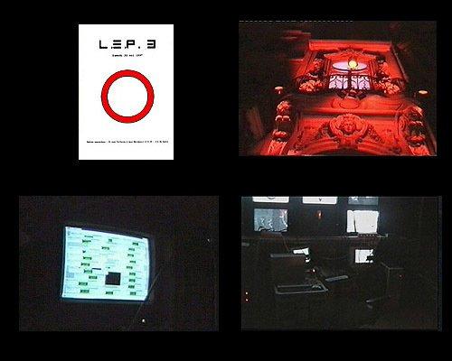 lep3_1 (2)