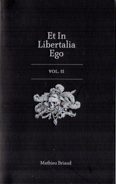 libertaliajournal